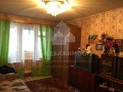 Продается 2-к Квартира ул. Гагарина - Фото 3