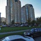 Продается 2-к квартира Островитянова 4 - Фото 1