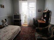2-х комнатную квартиру на ул. Дагомысская, д.6 в Завокзальном мкрн. - Фото 3