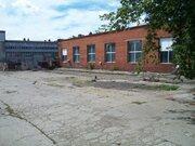 5 400 000 Руб., Сдается открытая площадка ., Промышленные земли в Москве, ID объекта - 201539292 - Фото 1