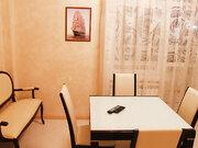 Сдаётся 1к.кв. на ул. Володарского в новом кирпичном доме, Аренда квартир в Нижнем Новгороде, ID объекта - 319693966 - Фото 5