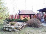Продажа дома с участком на Рублевском/Можайском шоссе - Фото 2