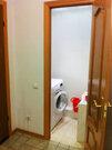 Сдаётся 2к.кв. на ул. Трудовая в новом кирп. доме на 5/9эт., Аренда квартир в Нижнем Новгороде, ID объекта - 321045301 - Фото 9