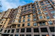 50 000 000 Руб., 4-х комнатная кв-ра, 181кв.м, на 7этаже, в 9секции, Купить квартиру в Москве по недорогой цене, ID объекта - 316333902 - Фото 6