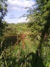 Свободный участок в Деревне Рузино в 500 метрах от Москвы (Зеленоград) - Фото 4
