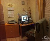 Санкт-Петербург, Пушкинский район, г.Павловск, 10 сот. СНТ + дом 82 . - Фото 5