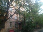 Двушка на ул. Семашко 41 - Фото 1