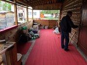 Продаётся дача в отличном состоянии недалеко от города Электрогорск. - Фото 3