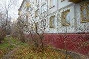 Продаем 2-х комнатную квартиру на ул.Николо-Козинской - Фото 1