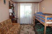 Продается трехкомнатная квартира в Красногорске. - Фото 5