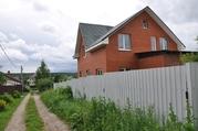 Дом в д. Киселево, СНТ Лилия - Фото 1