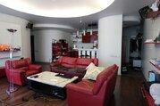 320 000 €, Продажа квартиры, Купить квартиру Рига, Латвия по недорогой цене, ID объекта - 313139738 - Фото 1