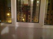Продам трехкомнатную квартиру на иремеле - Фото 2