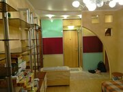 2-х комнатная квартира на проезде Русанова, д.31 (м.Свиблово) - Фото 2