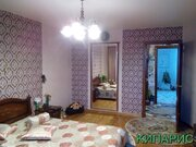 Продается 2-ая квартира 61,3 м Королева 21, р-рн трк Плаза - Фото 1