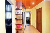 Трехкомнатная квартира в центре с ремонтом - Фото 2