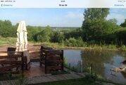 Аренда, Снять дом на сутки, город Кольчугино - Фото 5