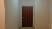 Сдается 2-я квартира в г.Мытищи на ул.Колпакова д.39, Аренда квартир в Мытищах, ID объекта - 320441000 - Фото 16