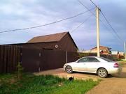 Дом 207 кв.м. Хомутово, ул.Садовая - Фото 2