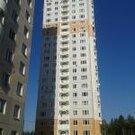 Квартира в Новой Трехгорке - Фото 1