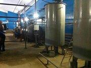 Завод по изготовлению и пропитке деревянных опор лэп, шпал - Фото 3