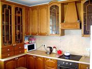 Продается 3-комн. квартира в г.Фрязино, проспект Мира д.31 - Фото 5