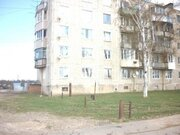 Участок 10 соток в д. Федорцово, Сергиево-Посадский р-он - Фото 5