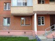Продажа 2-квартиры Красково ул.Лорха 13 - Фото 5