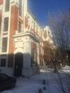 Продаю 1-ую квартиру г.Ногинск, ул.8марта, д.10 - Фото 5