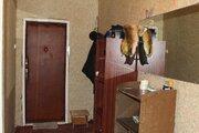 2-комнатная квартира г. Лобня ул. Некрасова - Фото 4