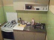 Квартира, город Херсон, Купить квартиру в Херсоне по недорогой цене, ID объекта - 314978103 - Фото 4