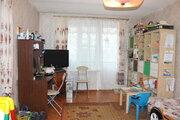 Продается 1 комн. квартира, г. Королев, ул. Грабина, д. 12 - Фото 1