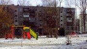 3 100 000 руб., Продаю 1к квартиру в новом доме, Купить квартиру в Нижнем Новгороде по недорогой цене, ID объекта - 317107313 - Фото 18