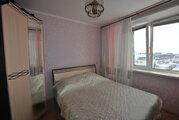 2-х комнатная 45 м.кв не дорого - Фото 4