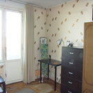 Квартира в Люблино - Фото 1