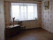 Продажа 1-комнатной квартиры на Звездной, 31 Ярославль - Фото 1