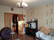 Квартира, Красногвардейская - Фото 3