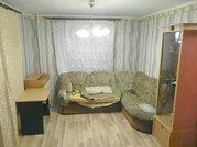 1к. квартира в Пушкинском районе, Детскосельский, Колпинское шоссе