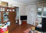 Продается 2к кв в Солнечногорске - Фото 2