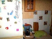 Квартира в Луховицах - Фото 4