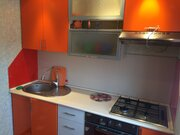 3 800 000 Руб., 3 к квартира на фмр с хорошим ремонтом, Купить квартиру в Краснодаре по недорогой цене, ID объекта - 317931981 - Фото 9