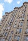 Продается 2-х комнатная квартира в сталинском доме возле метро Сокол - Фото 2