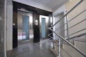 64 000 €, Продажа квартиры, Аланья, Анталья, Купить квартиру Аланья, Турция по недорогой цене, ID объекта - 313780827 - Фото 6