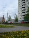 Продам 3-х комн квартиру г.Москва Братеевская ул, дом16кор6 - Фото 3