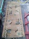 Продажа дома, 114.7 м2, Набережная, д. 1а, к. корпус А - Фото 1