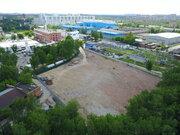 Продается земельный участок в г.Балашиха, 145 соток - Фото 3