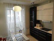2-комнатная квартира с дизайнерским ремонтом м. Щелковская - Фото 5