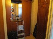 Просторная 2-комнатная квартира в монолитно-кирпичном доме - Фото 2