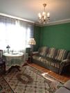 1 комнатная кв в г.Троицк, микрорайон В дом 41 - Фото 1