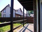Продам новый дом 197 кв.м. 10 соток - Фото 4